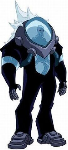 File:Batman Rouges Freeze DCAU TB 01 Mr. Freeze (2027).jpg