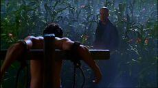 Smallville101 703