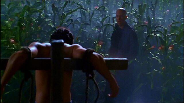 File:Smallville101 703.jpg