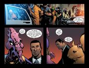 Smallville - Lantern 012-012