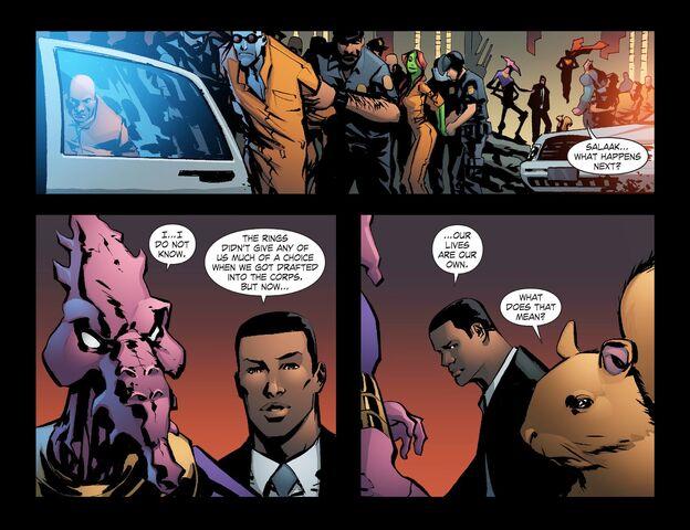 File:Smallville - Lantern 012-012.jpg