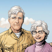 1502818-jonathan and martha kent-1-