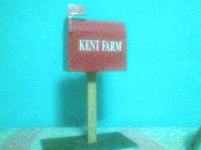 File:Kent farm mailbox hecho por orlando zuleta.jpg