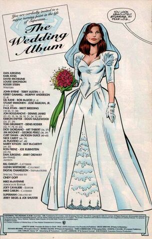 File:Lois wedding dress.jpg