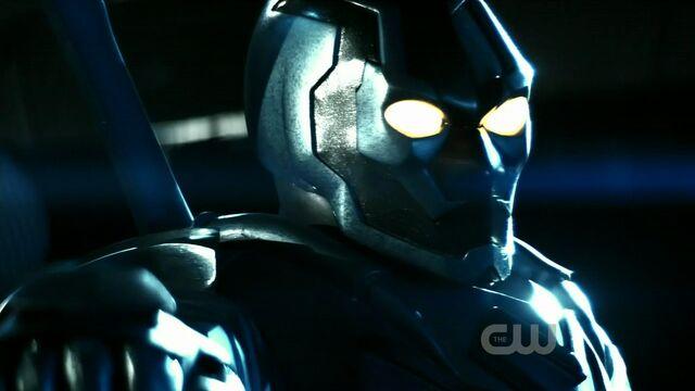 File:Smallville.S10E18.720p.HDTV.x264.mkv 001736860.jpg