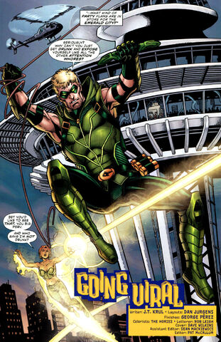 File:Green Arrow SV TV DCNU Comics 2654493-green arrow 2 003.jpg
