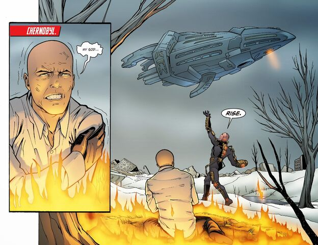 File:JK-Smallville - Alien 011-012.jpg