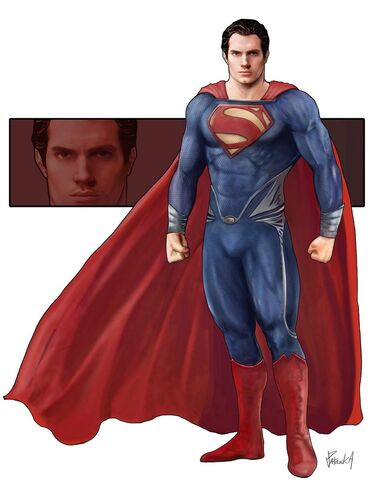 File:Realist Superman.jpg
