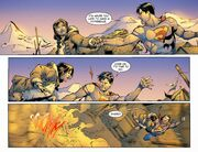 Smallville - Continuity 001 (2014) (Digital-Empire)021