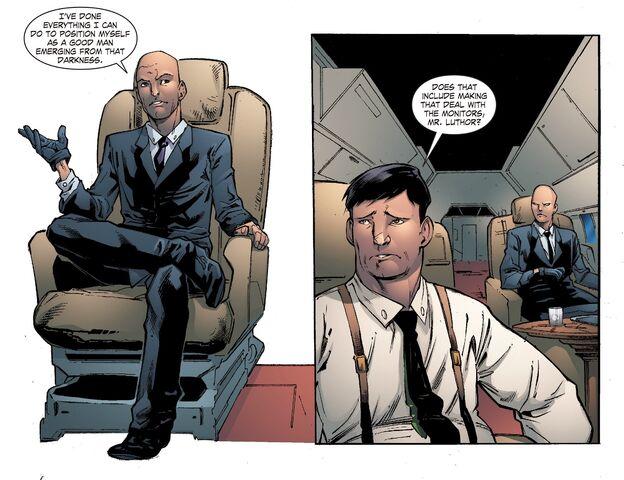 File:Smallville - Continuity 002 (2014) (Digital-Empire)004.jpg