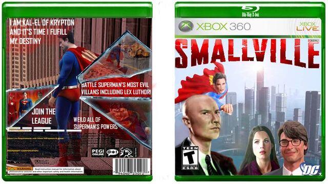 File:Smallville game copy.jpg