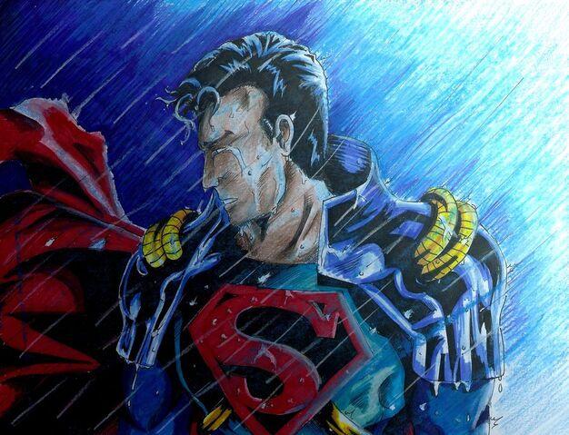 File:Superboy-Prime lost his world.jpg