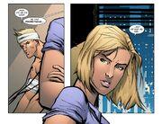 Smallville - Lantern 008-005