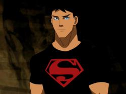 File:250px-Superboy 1.png