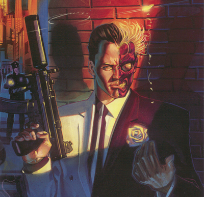 File:302460-75179-two-face.PNG