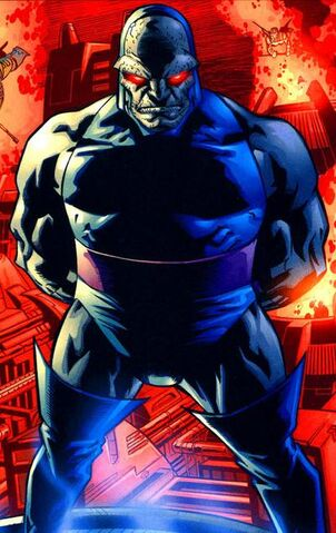 File:Darkseid 001.jpg