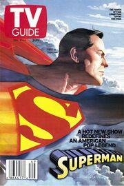 TV Guide 4