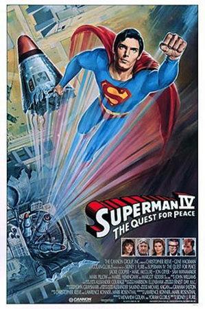 File:SupermanIV.jpg