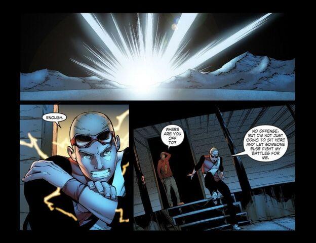 File:Flash Bart Allen SV S11 Smallville Season 11 035 178-adri280891.jpg