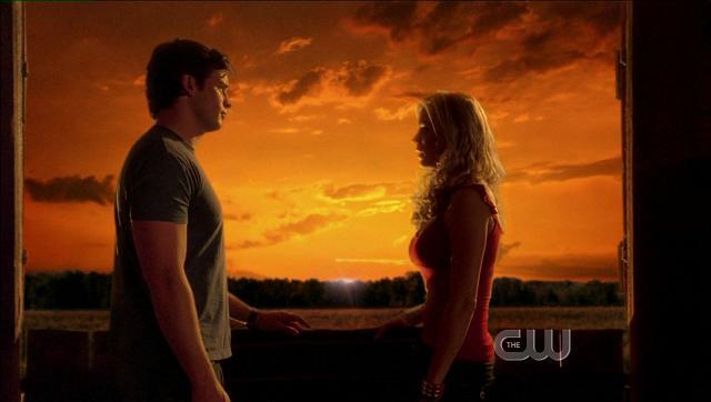 File:Smallville Kara 473.jpg