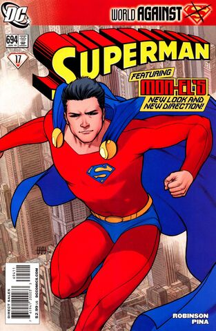 File:Superman 694 cover.jpg