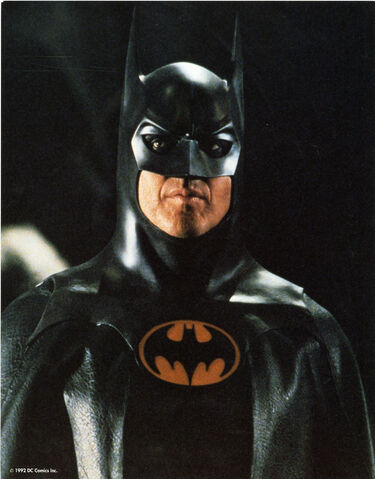 File:Keaton Batman.jpg