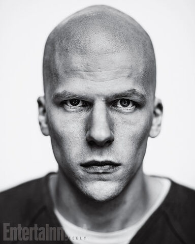 File:SM-lex-luthor (2).jpg