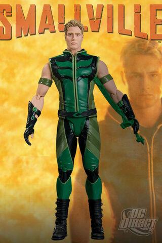 File:Series 2- Green Arrow.jpg