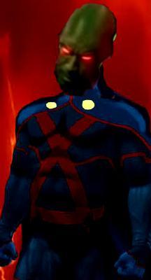 File:Martian Manhunter.jpg