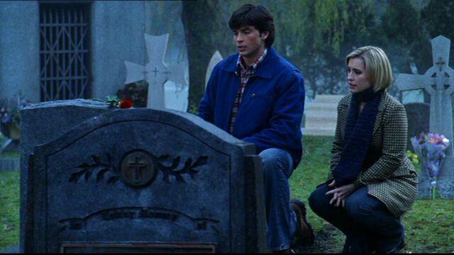 File:Smallville412 705.jpg