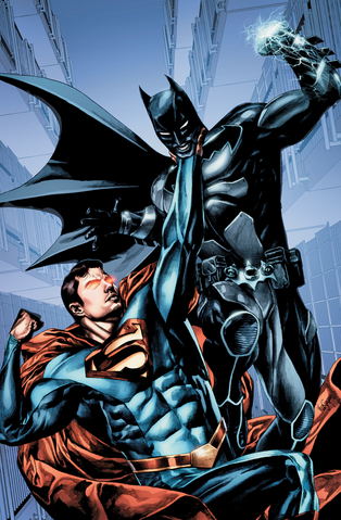 File:Smallville Season 11 Vol 1 6 Textless.PNG