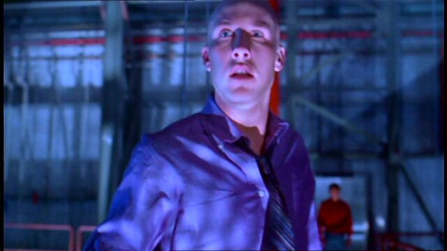 File:Smallville100 025.jpg