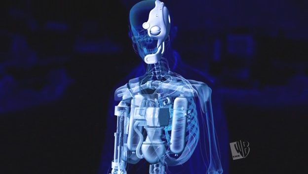 File:Cyborgskeleton.jpg