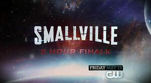 Smallville-Finale-Trailer-s