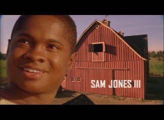 sam jones iii facebook