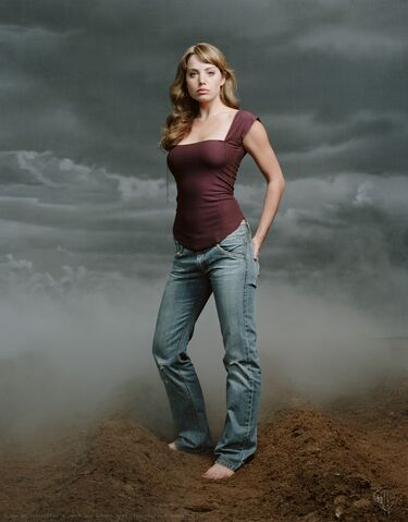 File:EDseason4promos (1).jpg