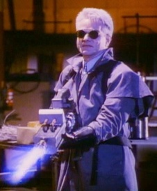 File:Flash Rouges Captain Cold Tv-cold.jpg