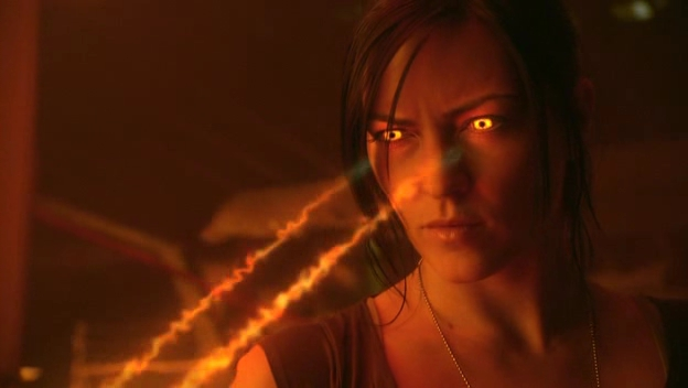 File:Alia using heat vision.jpg