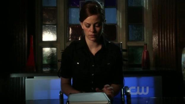 File:Smallville.s10e10.hdtv.xvid-2hd 019.jpg