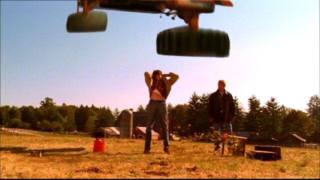 File:Smallville305 201.jpg