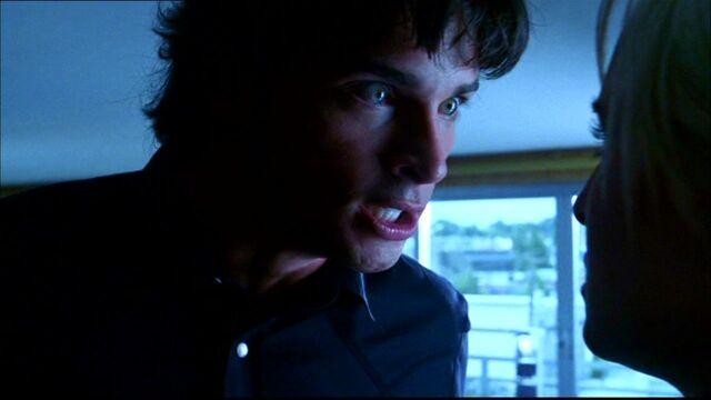 File:Smallville301 345.jpg