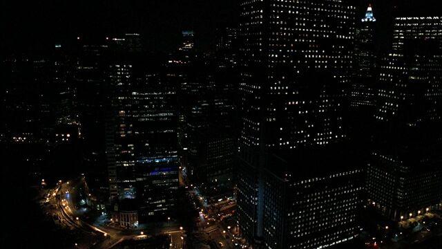 File:Metropolis918Smallville.jpg