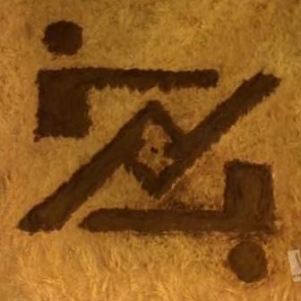 File:Zod symbol.jpg
