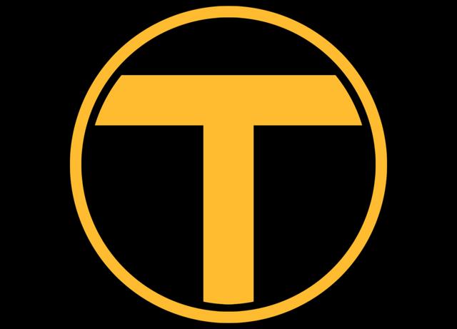 File:Teen titans logo by machsabre-d4lg8er-1-.png