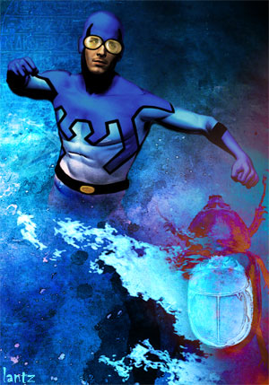 File:Blue Beetle by archeon.jpg