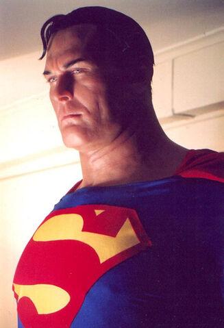 File:Real Superman.jpg