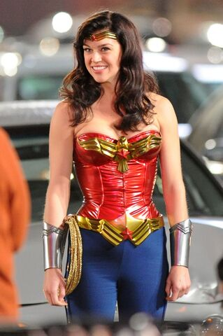 File:WonderWoman.jpg