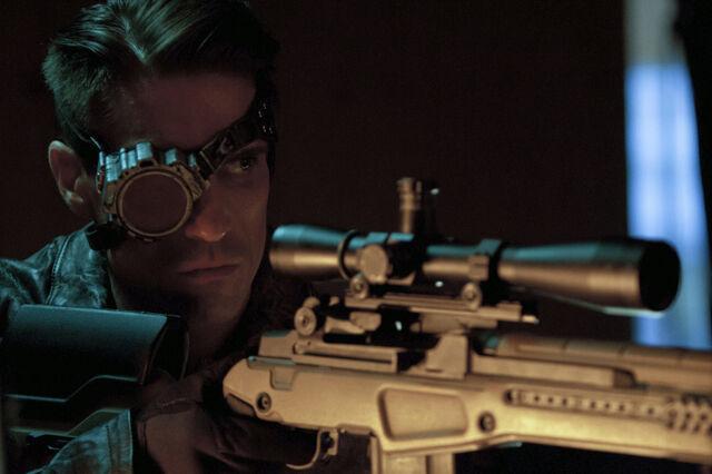 File:Batman Rouges Deadshot Arrow AR103B 320b.jpg-77edabc4-t3.jpg