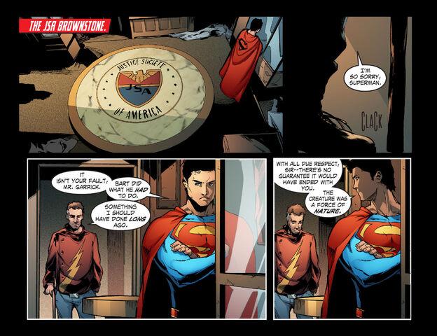 File:Flash Superman Impulse Bart Allen s11 039 1363978091145.jpg