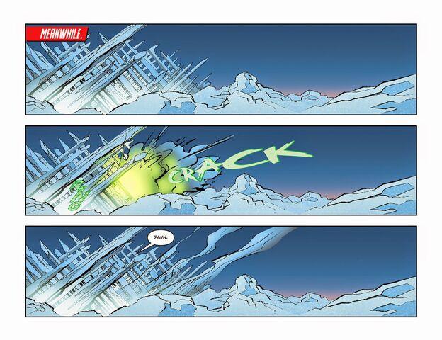 File:JK-Smallville - Lantern 004-006.jpg